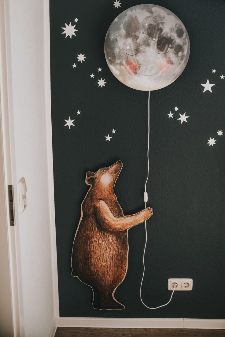 Krümelig – der Mamablog für kreative Geschenkideen und Alltagstipps