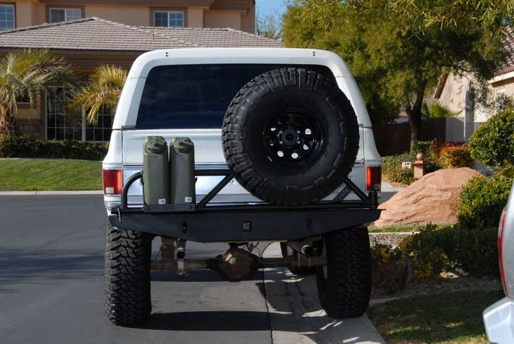 Jeep Renegade Lifted >> k5 blazer height with 37s - Google Search | K5 blazer