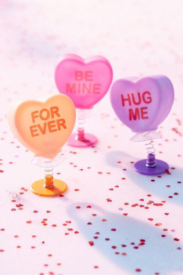 129 best Valentine\'s Day images on Pinterest | Valantine day ...