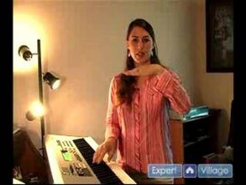 Female Voice Training Exercises : Basic Solfege Method for Female Voice ...