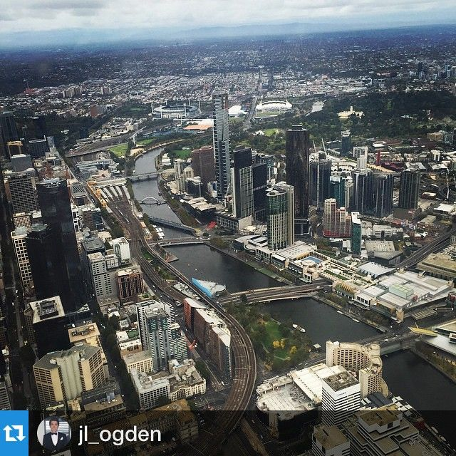 #Repost @jl_ogden with @repostapp.