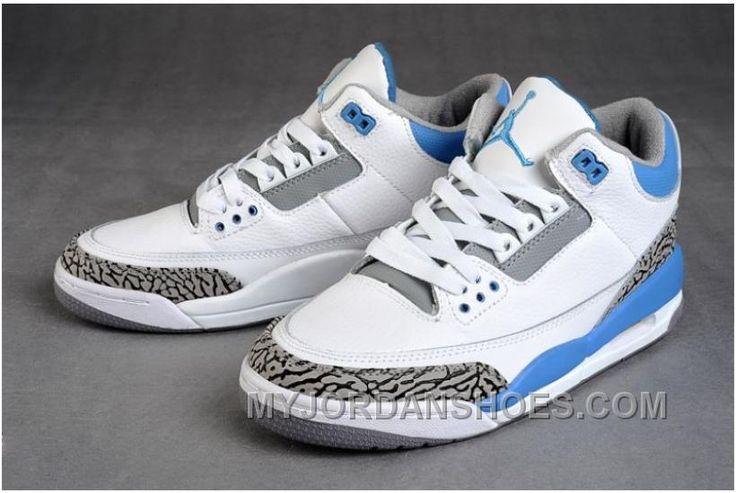 http://www.myjordanshoes.com/air-jordan-3-iii-jordan-11-bred-11s-breds-shoes-htmii.html AIR JORDAN 3 III JORDAN 11 BRED 11S BREDS SHOES HTMII Only $82.00 , Free Shipping!