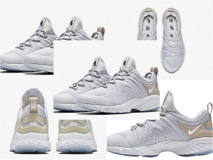 73690dc7b932 Buy Kim Jones x NikeLab Air Zoom LWP White 878224-111 Air Zoom LWP Sale