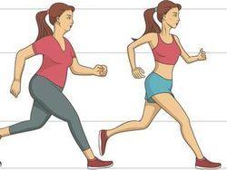 Dieta veloce per perdere 5 kg in una settimana Ricette di checucino.it :