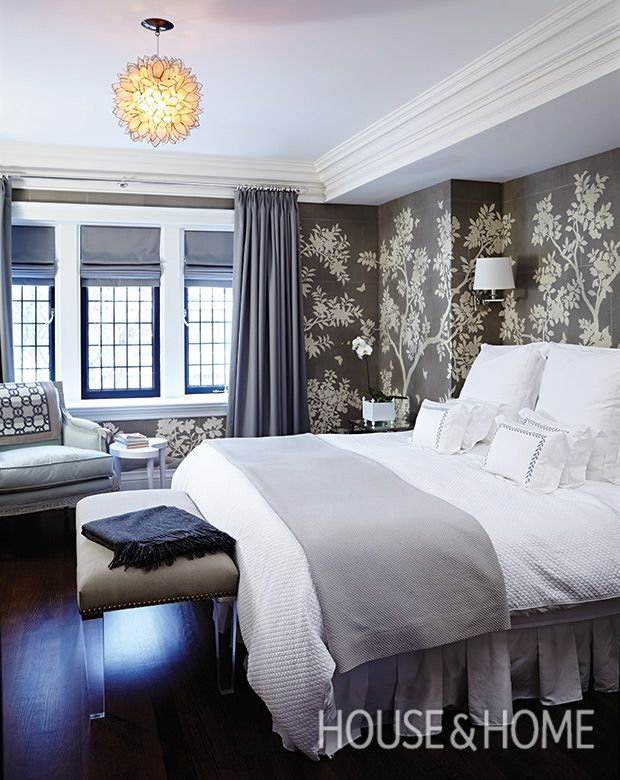 53 best Guest Bedroom Design & Decorating images on Pinterest ...