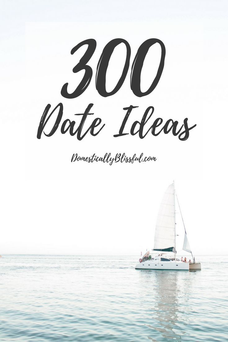 1416 best Date ideas images on Pinterest