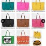 Handbags On Sale