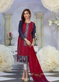 Eid Collection 2016, online eid dresses, Eid clothes for sale.