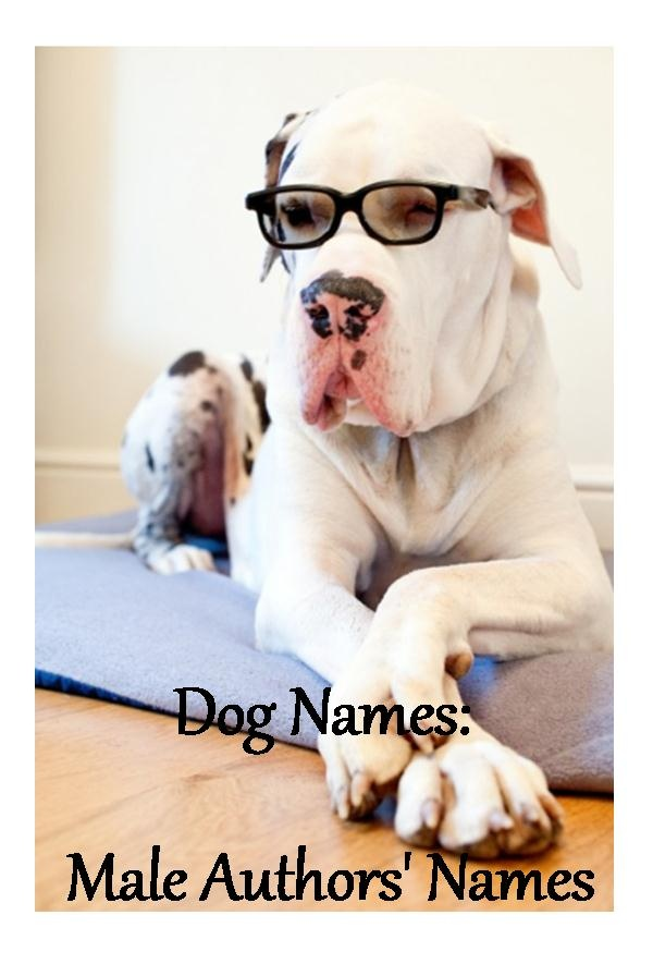Dog Names Meaning Gentle