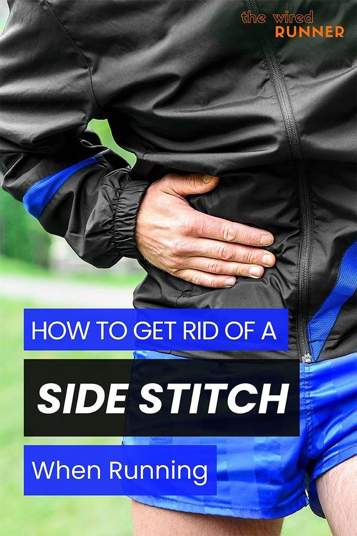 ea3ab332f0a8bd94d6b1928b46a7d80d - How To Get Rid Of Side Cramp While Exercising