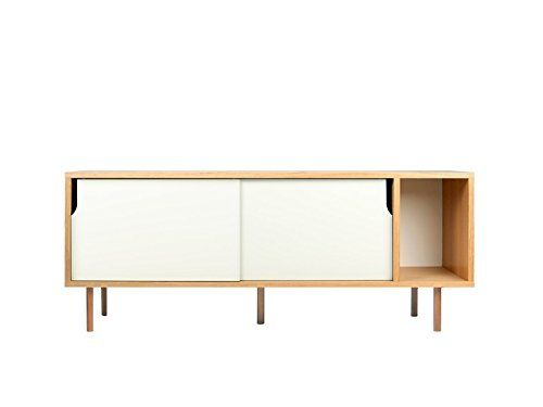 dann 002 sideboard 165 temahome farbkombination eiche. Black Bedroom Furniture Sets. Home Design Ideas