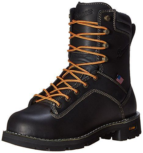 How Do Danner Boots Fit - Yu Boots