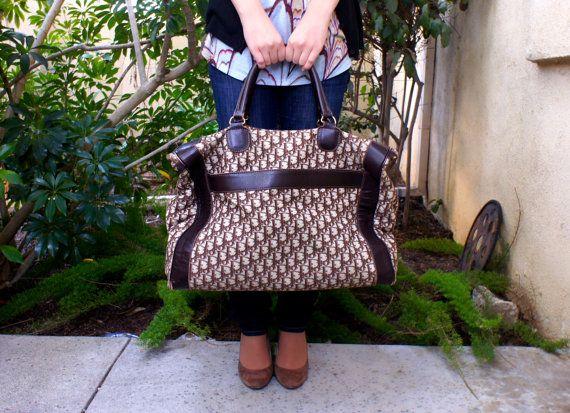 53 best Weekender bags * my weakness images on Pinterest ...