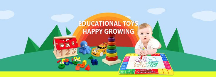 Children's Day,Save 20% off for all products under category