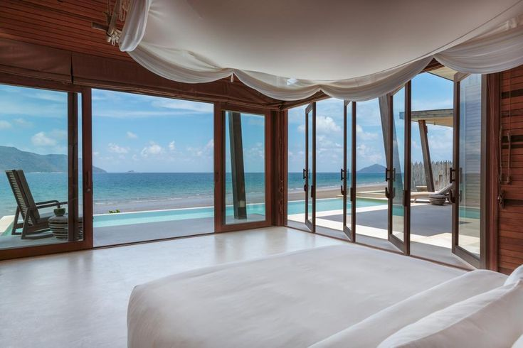 Booking.com: Resort Six Senses Con Dao , Con Dao, Vietnam - 49 Guest reviews . Book your hotel now!