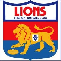 Fitzroy Lions Joined: 1897-1996 (Merged with the Brisbane Bears to become the Brisbane Lions for the start of the 1997 season) Premierships: 8 (1898, 1899, 1904, 1995, 1913, 1916, 1922, 1944)