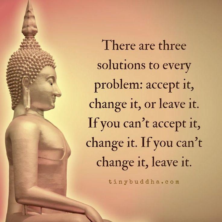 Gratitude Buddha Quotes: 71264 Best Attitude Of Gratitude Images On Pinterest