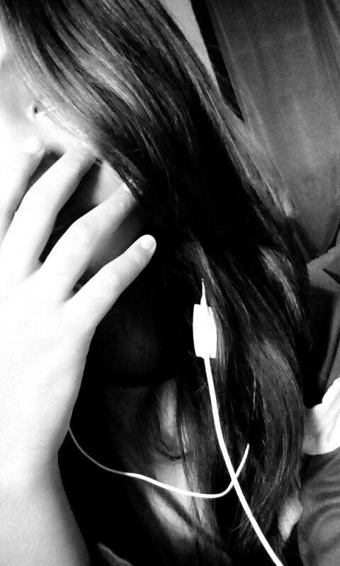 CrazyGua,–