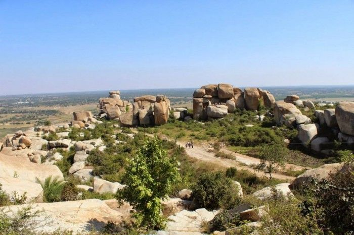 12 Spectacular Places For One Day Trek Near Bangalore  >>> Bangalore, which is known as The Garden City,  is one of the most popular tourist destinations of the #Karnataka state. Bangalore, which is not only famous for lakes and parks, but also has become a trekking hub. There are various famous trekking spots which are very near to #Bangalore. Some of the  #trekking spots near to Bangalore that are filled with natural beauty.