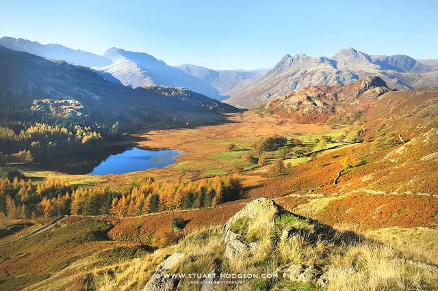 blea-tarn-lake-district-best-views-langdale-pikes