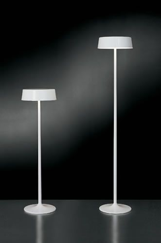 UsonaHome.com - Floor Lamp 00806