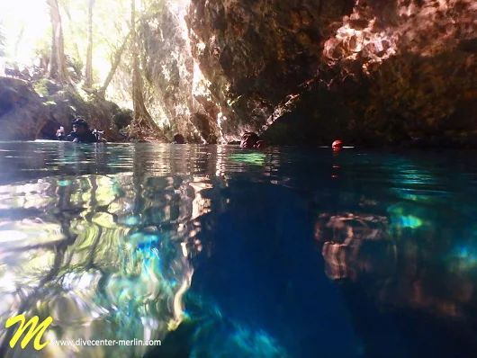 Explore the underwater magic of cave diving with Merlin Dive Center tours in Sosua - just 10 min down the road from us! Sound like your kind of neighbourhood? It sure could be....now easier than Ever...click for details: http://www.our-dominican-republic.com/vecinos_for_sale.html