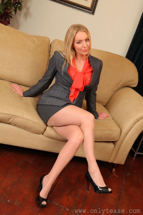 Office Sex Pantyhose Sex Party Sex 80