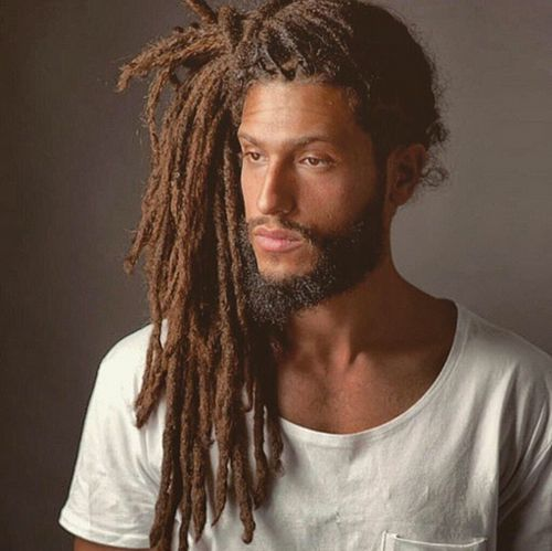 black-men-dreadlock-styles-10