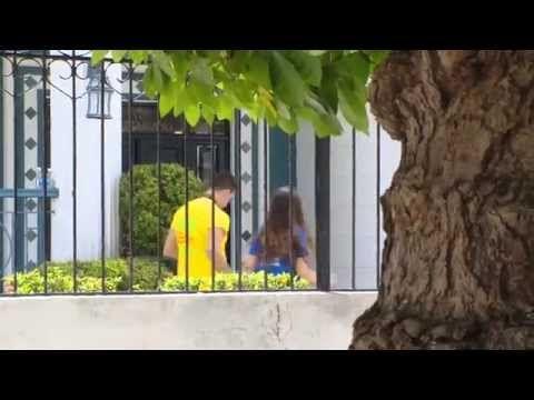 Video-Primer Paseo Fotografico 2014 - Prado, AltoPrado y Bellavista