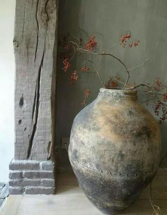 Wabi means spare, impoverished; simple and functional. It connotes a transcendence of fad and fashion. The spirit of Wabi imbues all the Zen arts, from calligraphy to karate, from the tea ceremony to Zen archery.  ~ Shunryu Suzuki