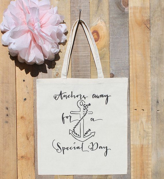 Cruise Wedding Gift Bag Ideas : + best ideas about Cruise ship wedding on Pinterest Cruise weddings ...