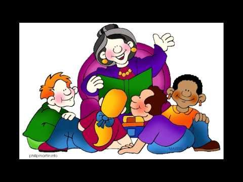 """For teaching """" author, illustrator, setting, character, problem, and solution"""" in song."""