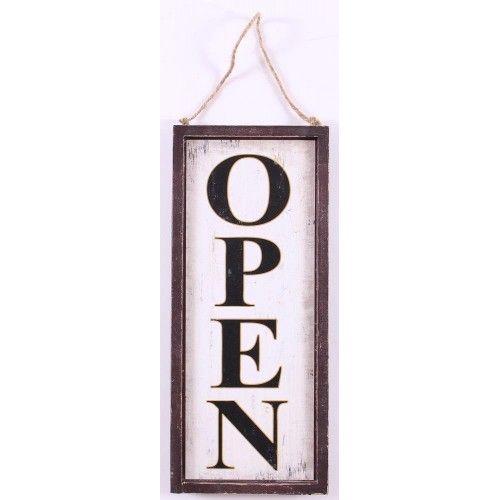 La Finesse Open