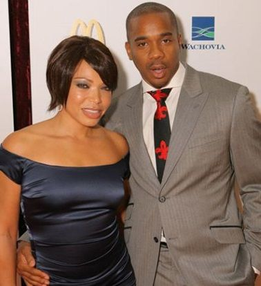 This COMPLETELY caught us off Guard! Devastating News from Tisha Campbell and her husband Duane Martin