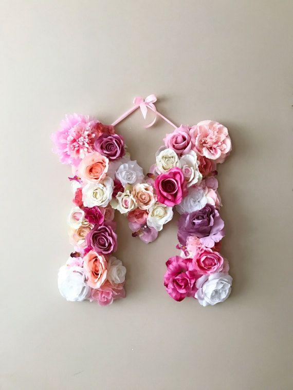 Carta floral 14'' 18 24'' flor