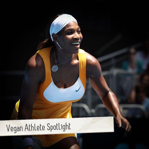 17 Best images about Inspiring vegan athletes on Pinterest ...