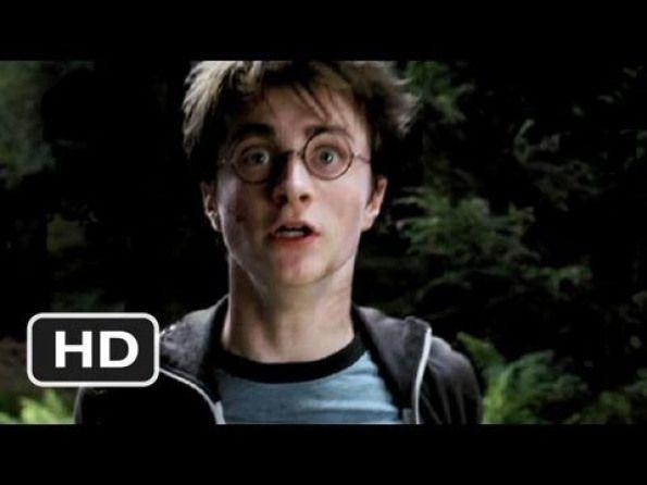Harry Potter And The Prisoner Of Azkaban Official Trailer Officialtrailer Official Trailer Prisoner Of Azkaban Azkaban The Prisoner Of Azkaban
