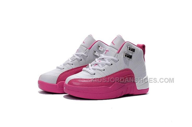 pin kids jordan shoes - photo #16