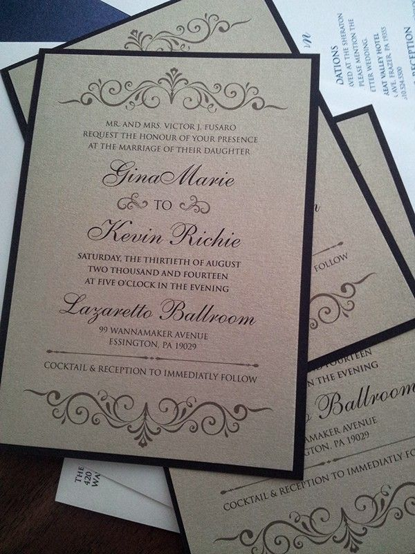 jain wedding invitation wording in hindu%0A Wedding Stationery  Invitations  Cards and More on Behance