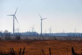 Image result for newfoundland windmill