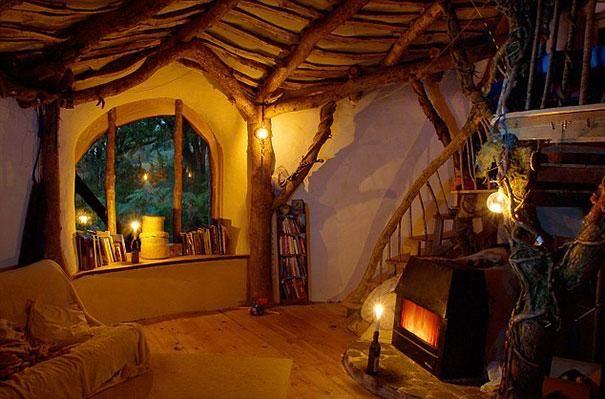 fairy-tale-houses-1-3