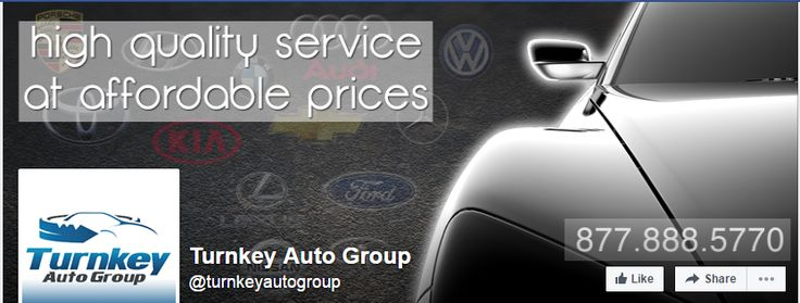 https://www.facebook.com/turnkeyautogroup
