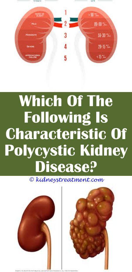 Renal Failure News | Kidney Disease Multiple Sclerosis
