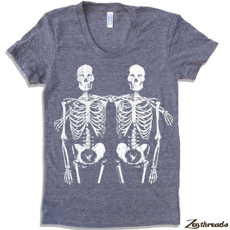 19 best Anatomy clothes images on Pinterest | Anatomy, Anatomy ...