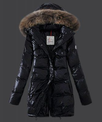 13 best Cheap Moncler Outlet UK Mens Jackets images on Pinterest ...