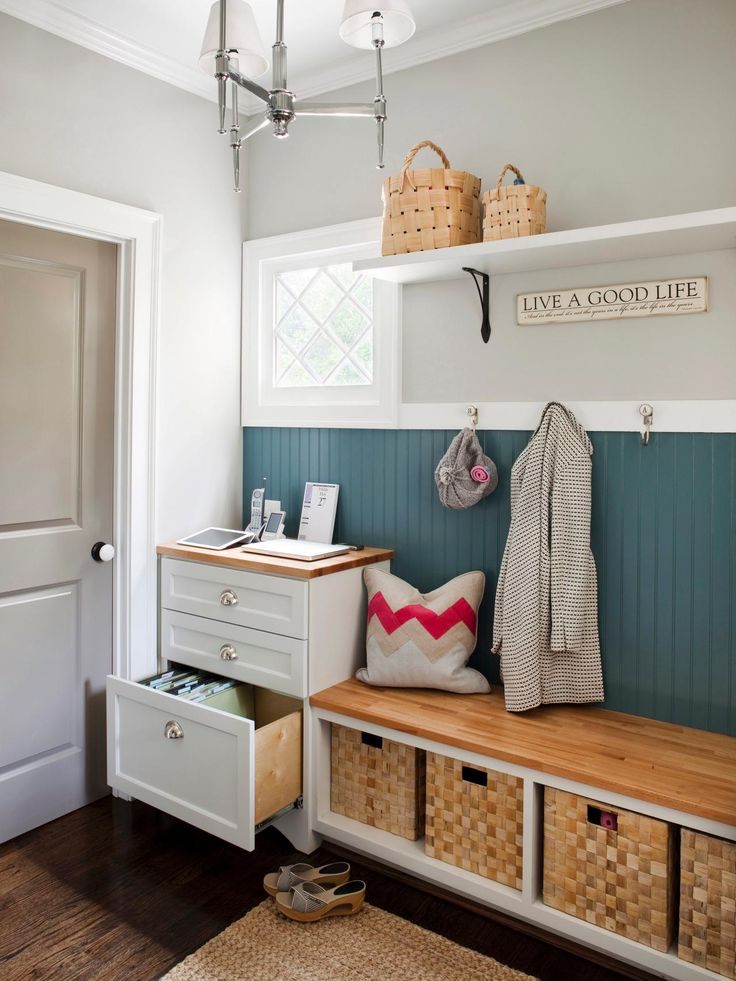 701 Best Entry U0026 Mudroom Images On Pinterest | Mud Rooms, Entryway Ideas  And Home