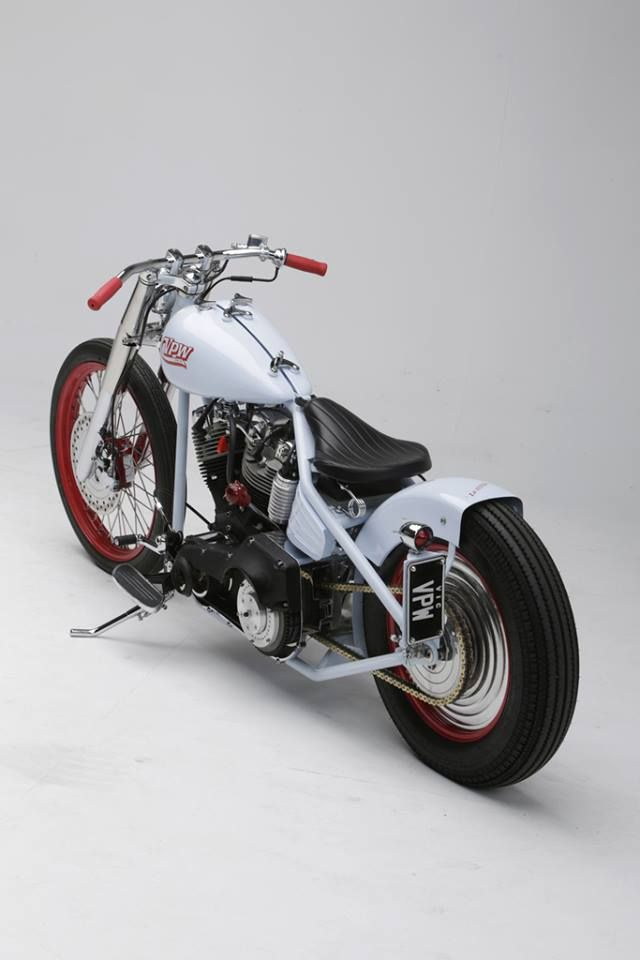 167 best motorcycle images on Pinterest | Motorcycles, Custom ...