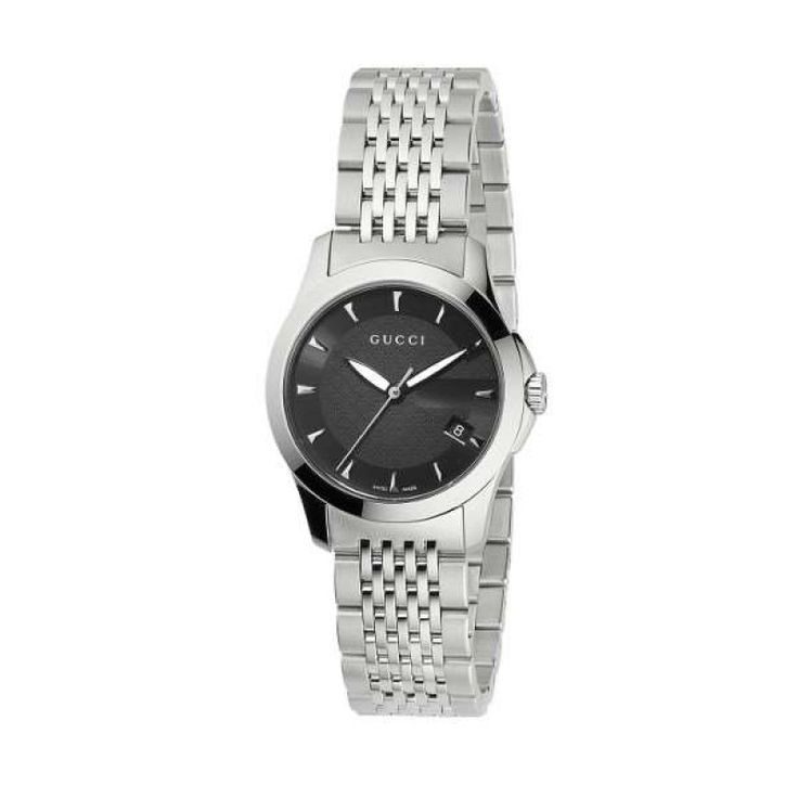 Reloj gucci g-timeless ya126502