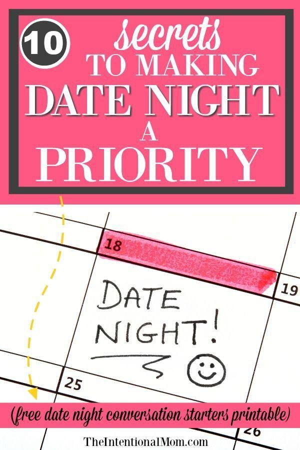 die besten 25 romantisches zuhause termine ideen auf pinterest dates zu hause date nacht. Black Bedroom Furniture Sets. Home Design Ideas