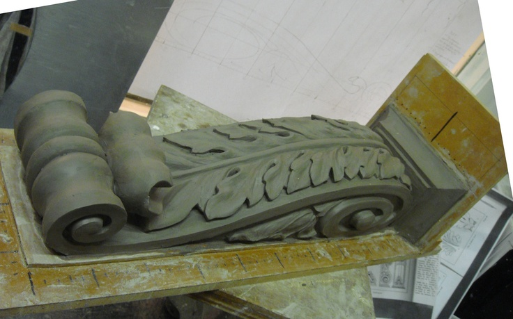 Best boxwood carved mold images on pinterest moldings